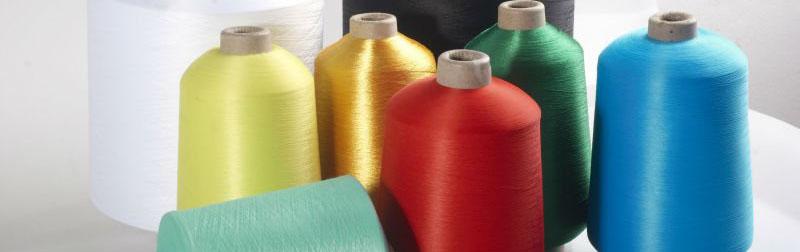 تازه ترین گزارش کنفدراسیون صنایع نساجی و پوشاک اروپا
