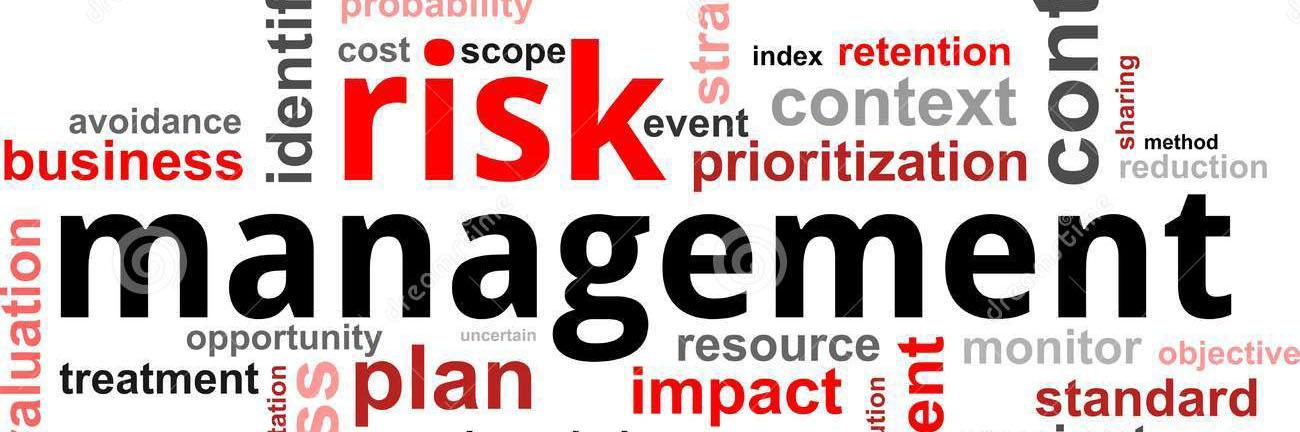 چگونه میتوان ریسک را مدیریت کرد؟