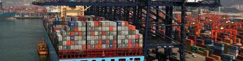 ارز حاصل از صادرات به نظام بانکی نمیآید/ ارائه راهکار برای تبادل ارز واردات و صادرات