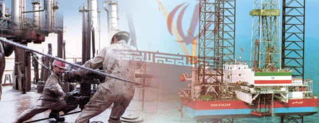 اعمال فشار به تهران از طریق کاهش قیمت نفت/ ایران به درآمد نفتی پایین عادت کرده است