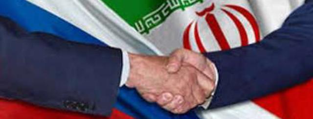 آغازبهکار بانک ایرانی در روسیه/ السی روسی هم باز میشود