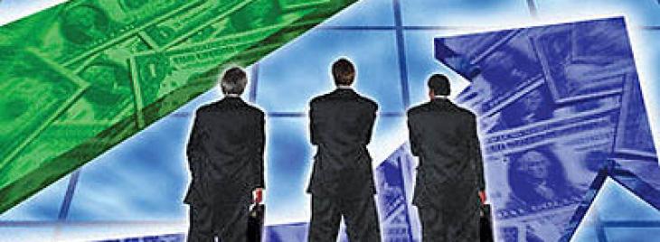 بهبود ۸ پلهای ایران در کاهش میزان فساد اداری و اقتصادی