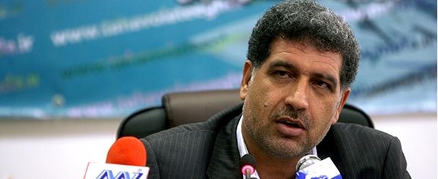 ایران نوزدهمین اقتصاد بزرگ دنیاست / تامین 45 درصد هزینههای جاری دولت از مالیات