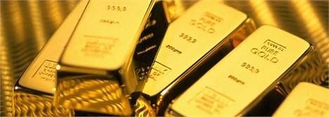 طلا پس از قدرتنمایی بازار کار