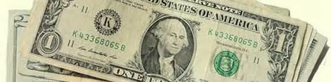 خرید ارز صادراتی از طریق بانکها محقق نشد/ فاصله ارز آزاد و ارز دولتی به ایجاد رانت دامن میزند