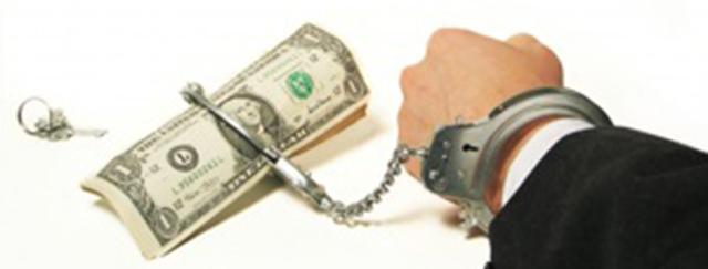 چرا سیستم بانکی کشور فسادزا است؟