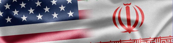 پایان مذاکره دو جانبه ایران و آمریکا در دور نخست مذاکرات ژنو