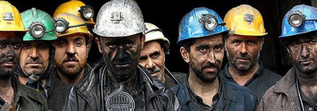 گزارش جدید کارگران ازتغییرات سبد معیشت/ چگونه قدرت خرید 72 درصد کم شد؟