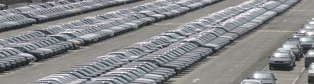 مردم از خودروهای تکراری خسته شدهاند