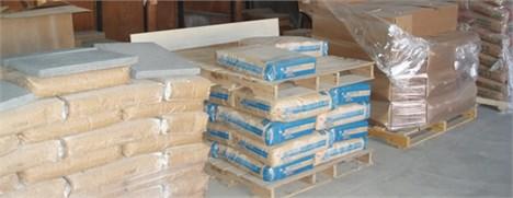 دو پیشنهاد برای تسهیل صادرات سیمان