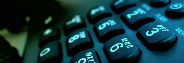 افت 14 درصدی درآمد مخابرات پس از همکدی/ افزایش تعرفه تلفن ثابت