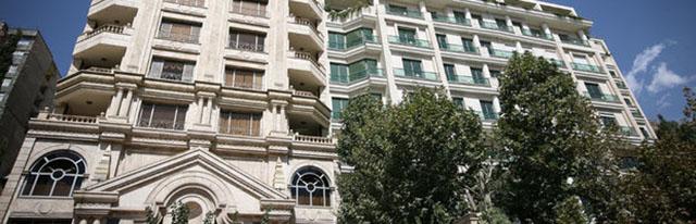 معاوضه ملک و زمین با آپارتمان/ معاوضه مغازه در مالزی با آپارتمان تهران
