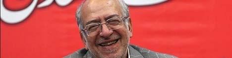 هشدار نعمتزاده به طرحهای فولادی/ پروژهها متوقف نمیشوند