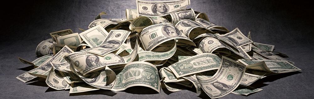 7000 میلیارد از بدهی دولت به بانک مرکزی تسویه شد