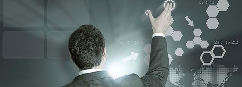 ارتقای رشد از طریق نوآوری در مدل کسبوکار