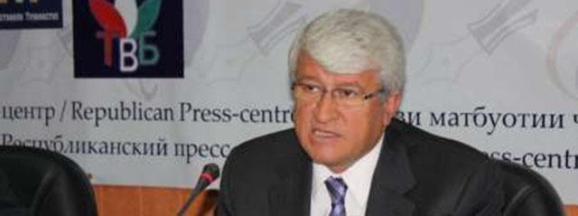 ادعای رشوه 3 میلیون دلاری «بابک زنجانی» بیاساس است