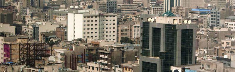 رونق خرید و فروش مسکن در تهران/ افزایش متقاضیان مسکن به دلیل ثبات قیمتها در بازار