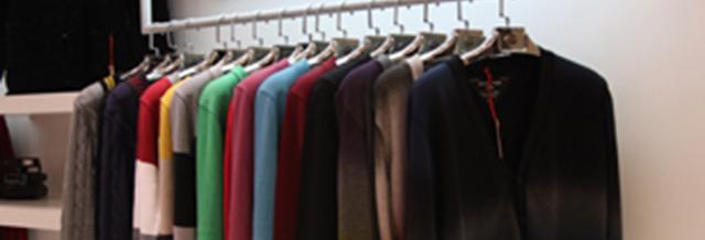 وزارت صنعت با قرارداد ترجیحی، فرش قرمز برای پوشاک ترکیه پهن کرد