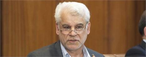 نامه بهمنی به جهانگیری: هیچ ارتباطی با بابک زنجانی نداشتم