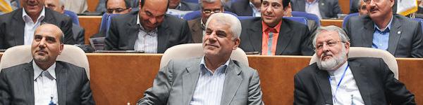 پاسخ نهاد ریاست جمهوری به نامه بهمنی: بیش از 2.7 میلیارد دلار از بیتالمال در اختیار بابک زنجانی قرار گرفت