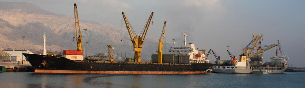 اروپا و آمریکا در صف خریداران محصولات پارس جنوبی/تحریم ها تاثیری بر صادرات میعانات گازی ندارد