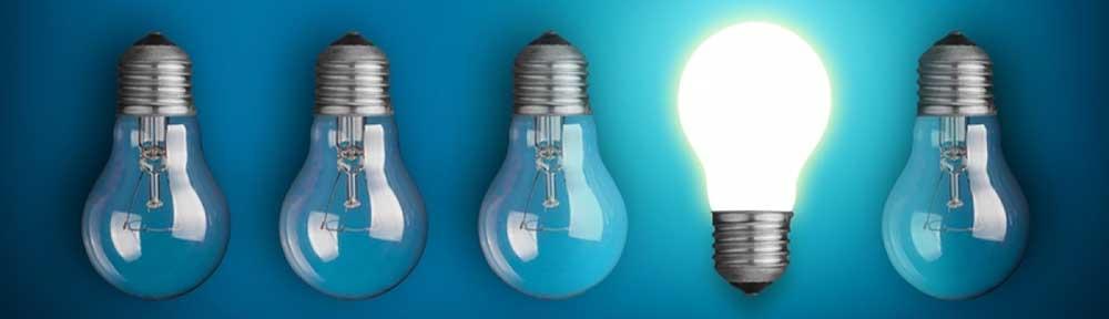 جایگاه ایران در نوآوری و رقابتپذیری جهانی