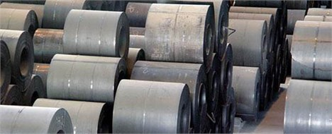 فولاد ترکیه ۴ تا ۱۰ درصد ارزانتر از ایران