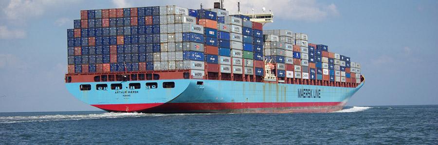صادرات غیرنفتی 10 ماهه با رشد 24 درصدی به 42.5 میلیارد دلار رسید
