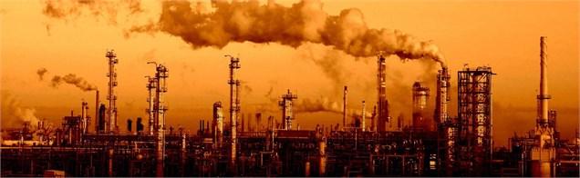 حجم معامله محصولات نفتی و پتروشیمی ٥ درصد افزایش یافت