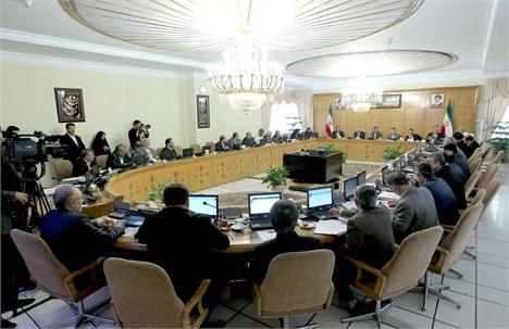 ردپای مقامات دولت گذشته در تخلفات