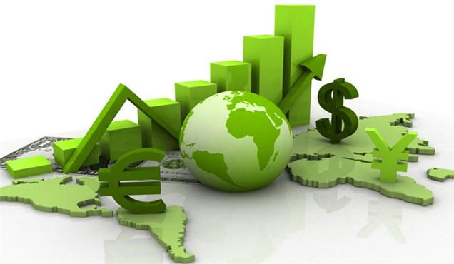 اکونومیست: اقتصاد جهان تکموتوره شد