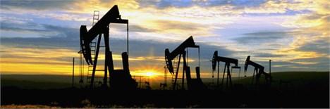 ۲ عامل جهش قیمت جهانی نفت/ نفت گران هدیه آشتیکنان اعراب و روسیه