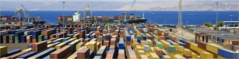 ویروس نفت در صادرات