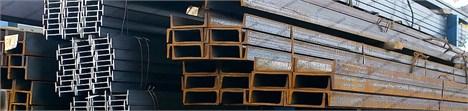 ثبات نسبی قیمت فولاد در آغاز هفته جاری