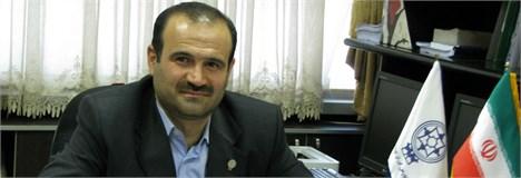 سه محور اصلاحات در بورس تهران