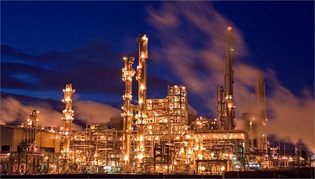 بازگشت روند نزولی قیمت نفت در بازارهای جهانی