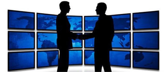 سیاست خارجی مطلوب «دلواپسان» چیست؟