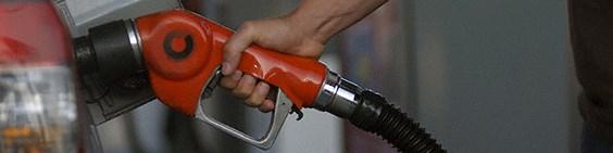 افزایش ۵ درصدی نرخ بنزین در سال آینده !؟
