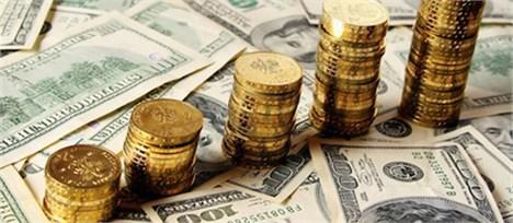 کوچ سفتهبازان از ارز به سکه؟