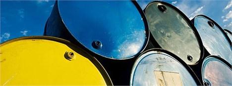 قیمت هر لیتر فرآورده های نفتی 5 درصد افزایش می یابد