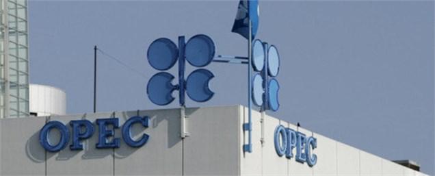 سبد نفتی اوپک رکورد زد/ هر بشکه 56 دلار