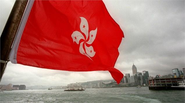 هنگکنگ آزادترین و کره شمالی بستهترین اقتصادهای جهان