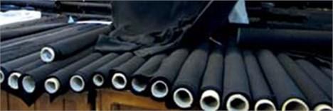 قاچاق سالانه 50 میلیون متر پارچه چادر مشکی!