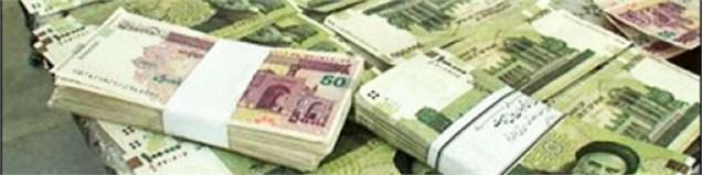 آمار 200 هزار میلیاردی معوقات بانکی رو شد