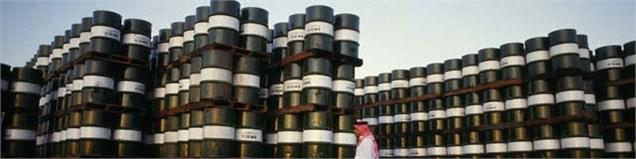رقابت سنگین ایران و عراق برای بازار نفت آسیا