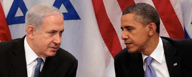 نگرانی از افشای جزئیات مذاکرات هسته ای ؛تشدید تنش ها میان امریکا و رژیم صهیونیستی