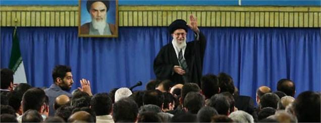 باید اتکاء بودجه کشور به نفت قطع شود/ اگر بنا بر تحریم باشد، ملت ایران هم میتواند تحریم کند و این کار را خواهد کرد