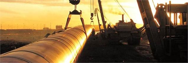 مذاکرات تیم ژاپنی برای واردات گاز از ایران آغاز شد