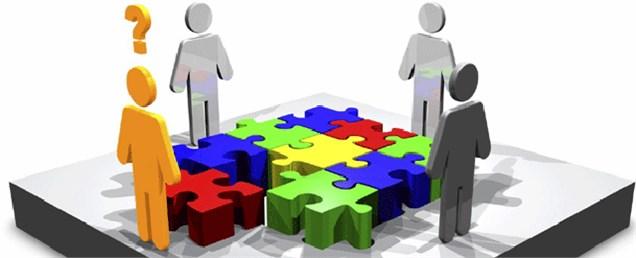 چگونه با تولیداتمان رضایت مشتری را جلب کنیم؟