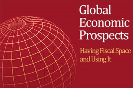 بانک جهانی: کاهش بهای نفت فرصتی مناسب برای کاهش بار مالی بخش عمومی کشورها